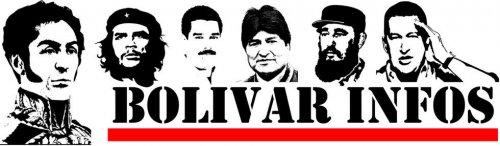 Bolivar-infos_bandeau-b3a5d.jpg