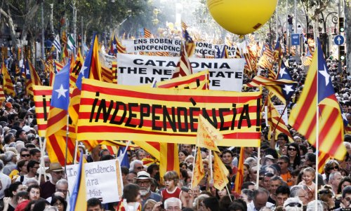 Catalogne-independance2-29890.jpg