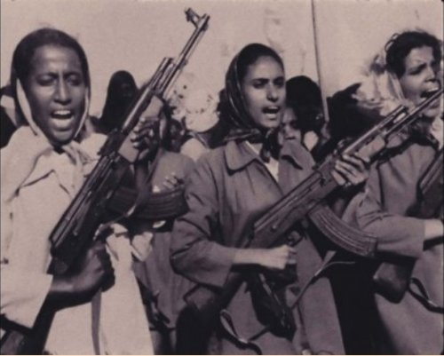 Oman_1971_femmes_lh-a7138.jpg