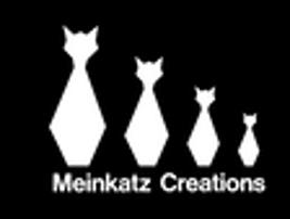 Partenariat Meinkatz !