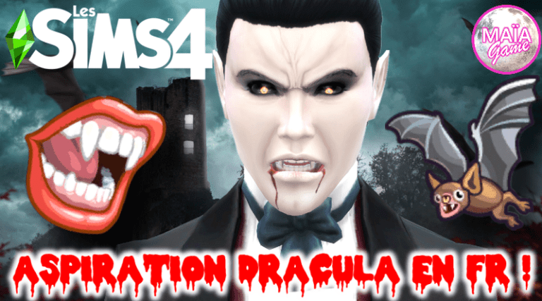 Miniature aspiration dracula (1)