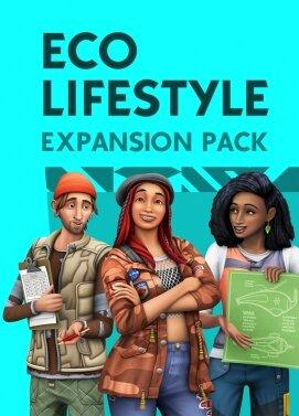 Découvrons le pack Écologie ensemble !