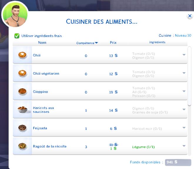 Cuiseur à riz 7