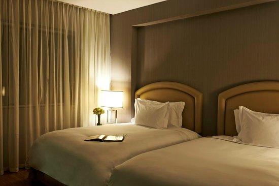 hotel-pullman-sao-paulo correto