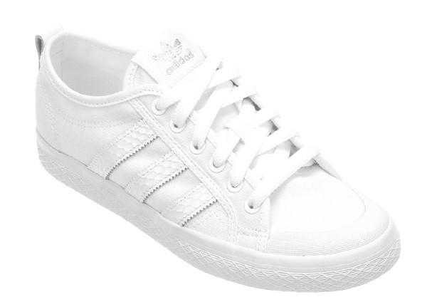 adidas--r-15999--netshoes