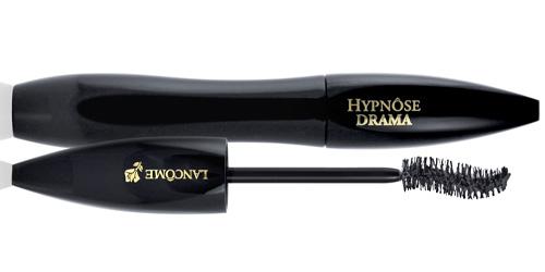 Lancome-Hypnose-Drama-Mascara