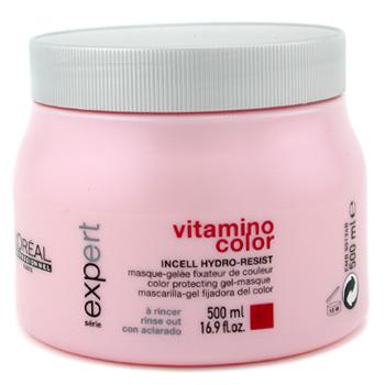 mc3a1scara-vitamino-color