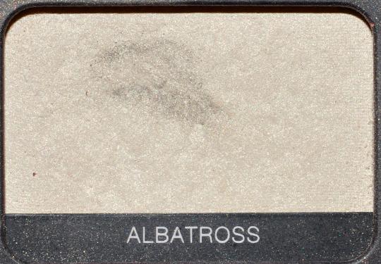 nars_blush_albatross