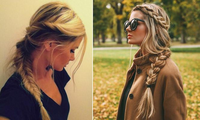 penteado-com-trança