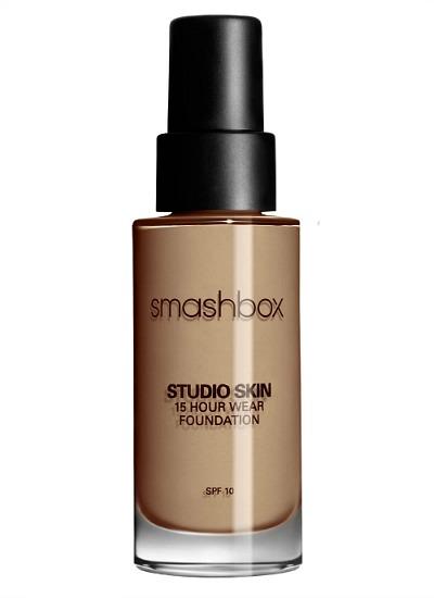 smashbox-base