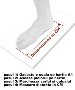 Foot-size-step-2