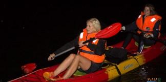 Moonlight Kayaking - La Caiace - 2015- www.maiaoutdoor.ro (37 of 59)