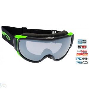 Goggle NATTY h871-2
