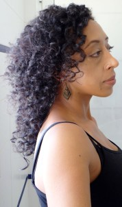 Twisted Flexi Rod Set