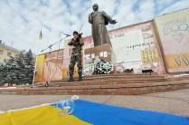 5myreport.com.ua
