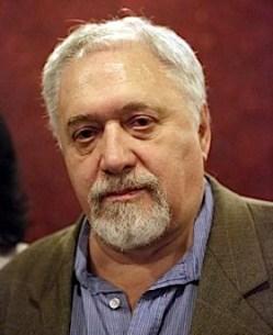 Dr. Semyon Gluzman