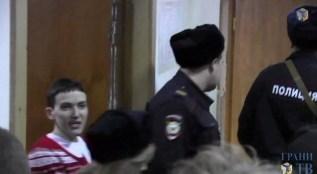 Savchenko_court_02102015-1