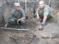 archeology_3