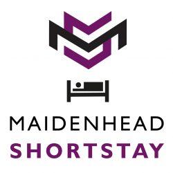 Maidenhead Shortstay