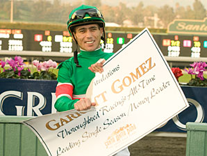 narrow-miss-for-gomez-in-earnings-chase