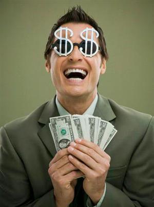 moneyman[1]