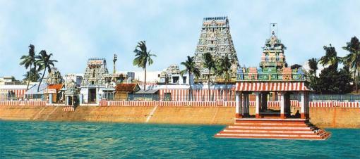 kapaleeshwarar-temple-chennai