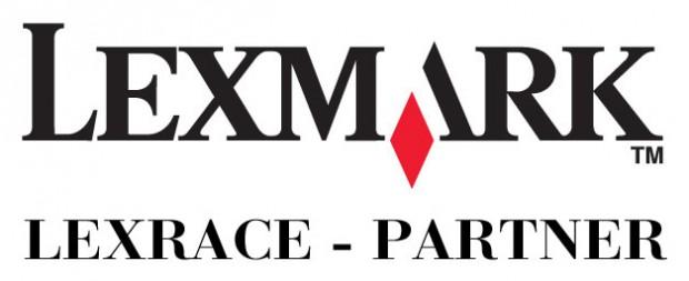Lexrace-Partner