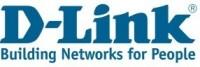 D-Link security certified