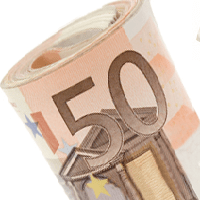 geld_50