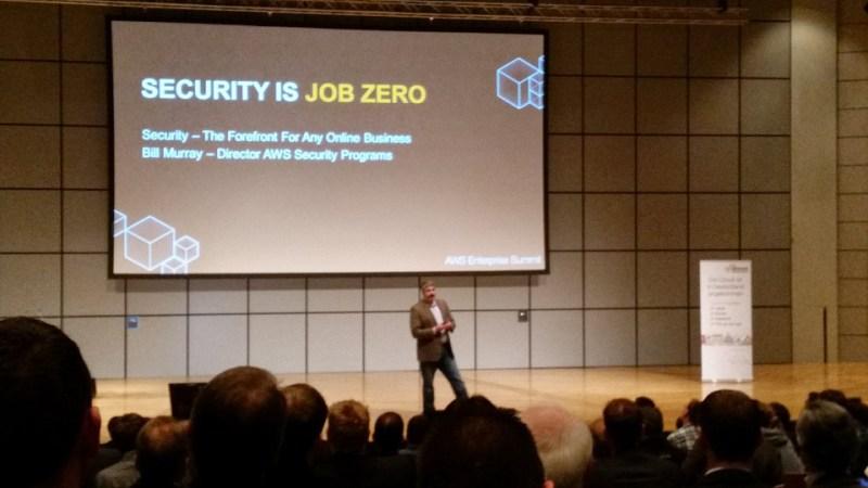 Die Cloud ist in Deutschland angekommen: Vorteile von CloudComputing