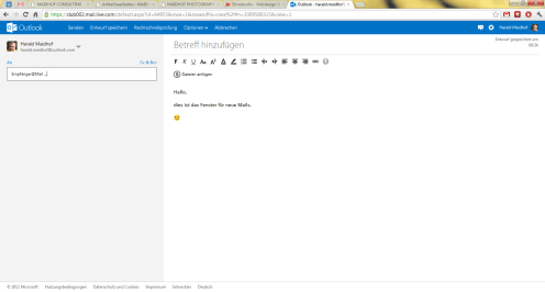 Outlook-com_Mail-Editor