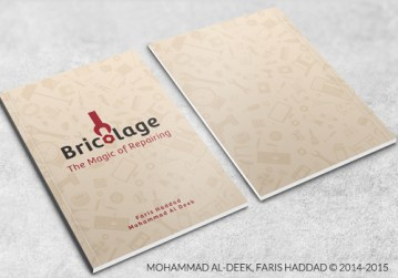 Our booklet.
