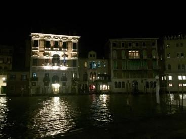 visitare-venezia