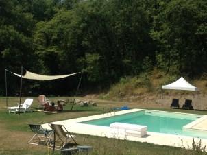 Antico Silbule Arezzo
