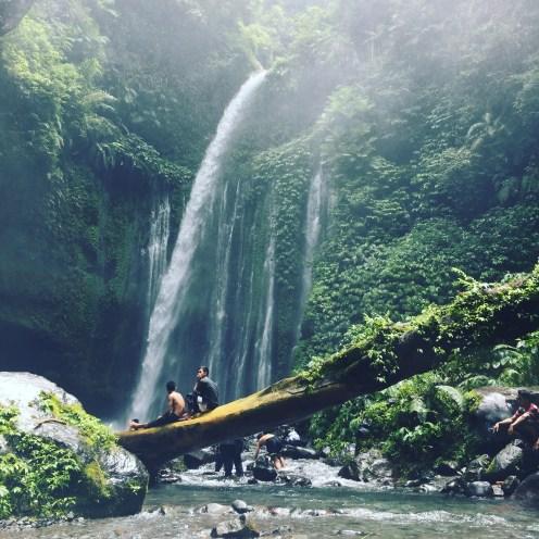 info viaggio Lombok - Indonesia