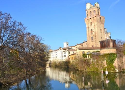 Padova Info utili_2