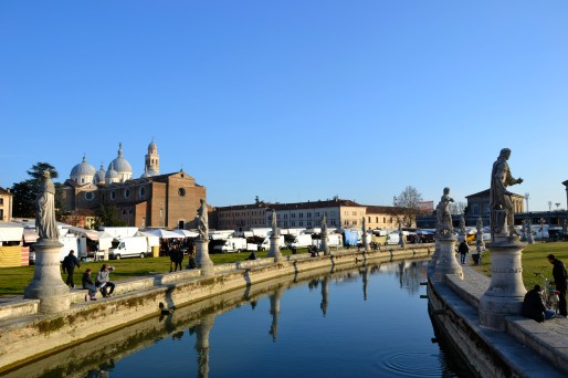 Padova info utili_3