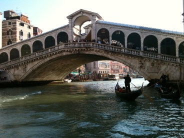 venezia info utili_4