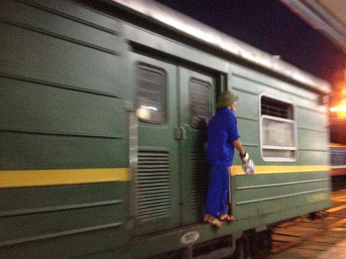 vietnam_treno
