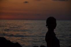 cefalu tramonto2