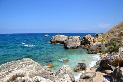 sicilia_spiagge 3