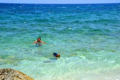 sicilia_spiagge
