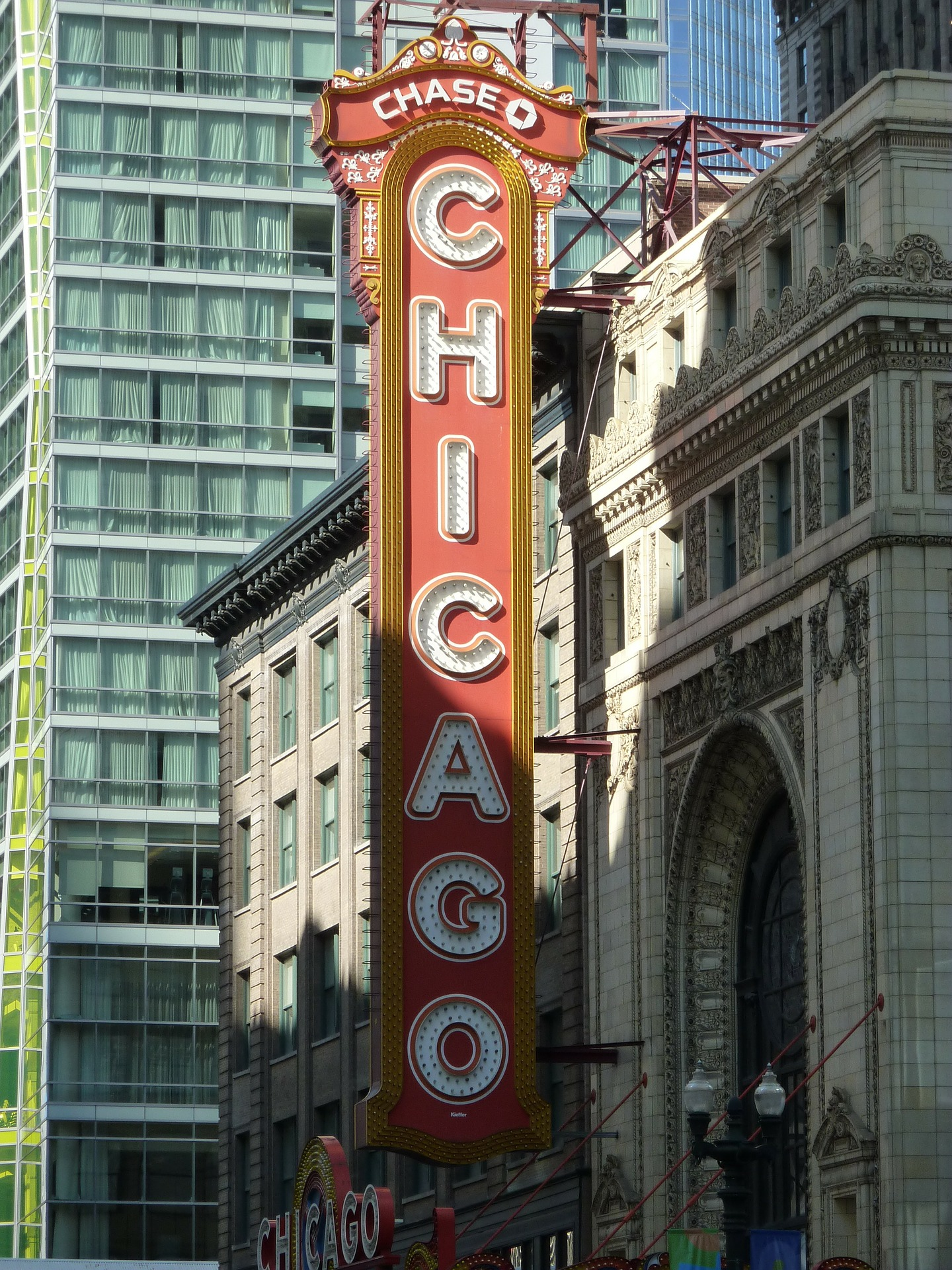 chicago-199870_1920