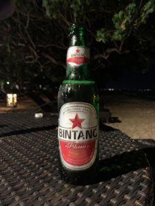 Bitang - Birra indonesiana