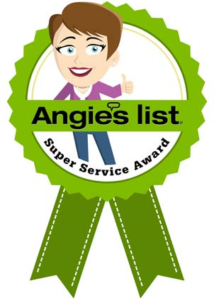 Award winning Maid Service in Lake Oswego