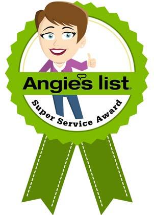 Award winning Maid Service in Lake Oswego