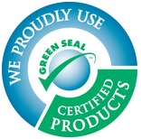 Green Seal's Industry Standards