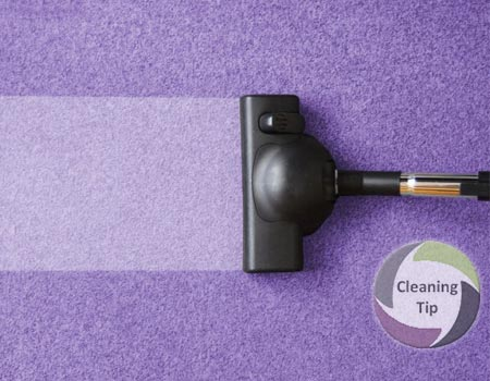 Carpet cleaning and how to clean other stains