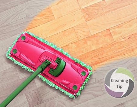 Cleaning Laminate Floors Good Hardwood Flooring