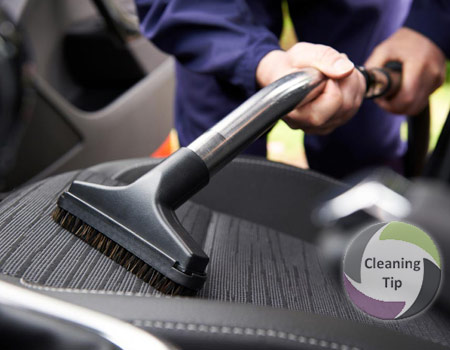 How to Clean a Car. Clean Cars are cool